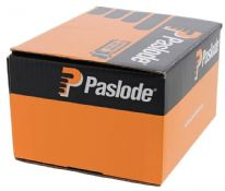 Paslode Impulse IM65A F16 Brad Pack - 45mm
